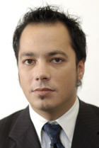 Rafael Azzati