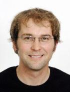 Andreas Haeuptli