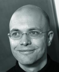 Michael Marth