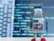 Wie geht es 2021 mit Chatbots weiter - Gastbeitrag von Sophie Hundertmark, ai-zurich und hundertmark.ch